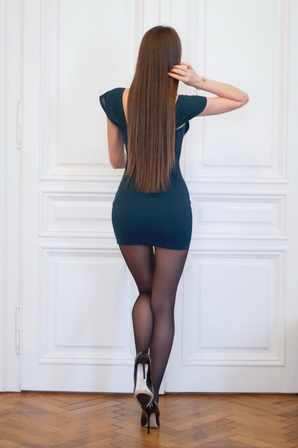 Алена, 26 лет лет