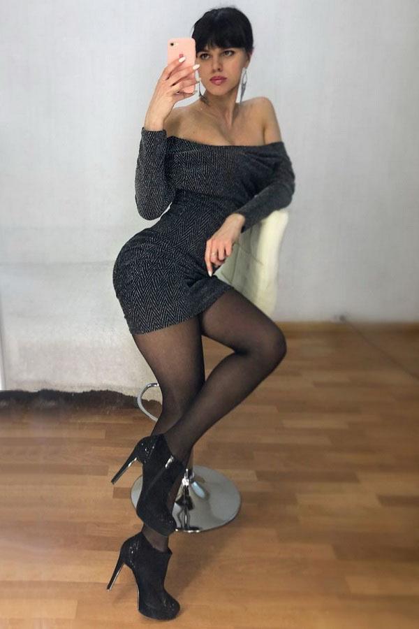 Эротический массаж метро Тушинская 89672212336