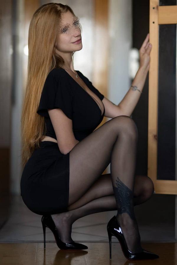 Лика, 25 лет img