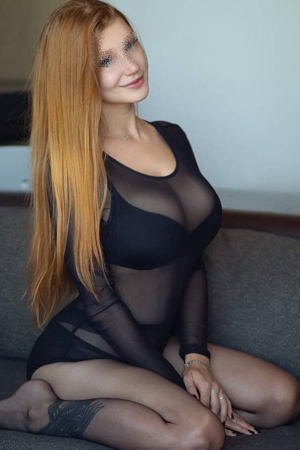 Эротический массаж Сходненская 89055999550