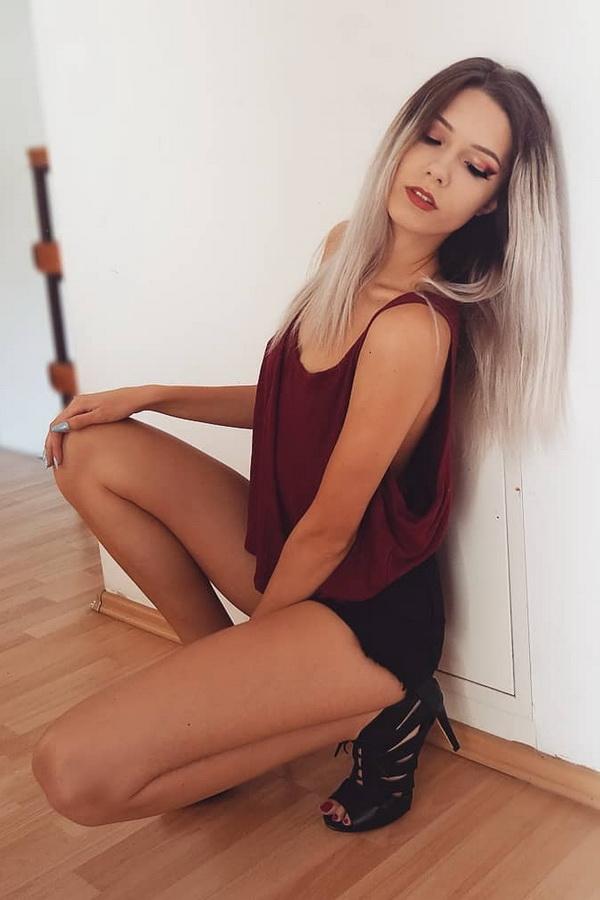 Эротический массаж Сходненская