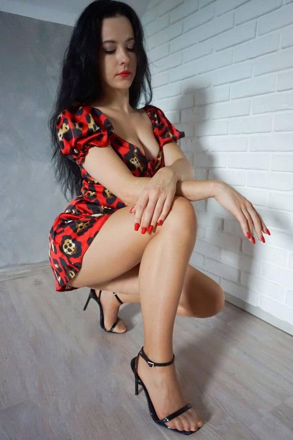 Оксана, 27 лет img